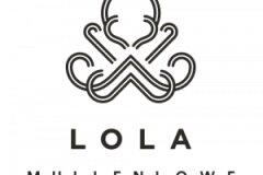 Paysan Breton reprend la parole avec l'Agence LOLA MullenLowe.