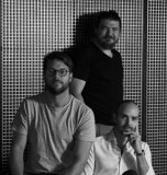 Fallon London hires former Virgin in-house strategist and award-winning creative João Paulo Testa (JP)