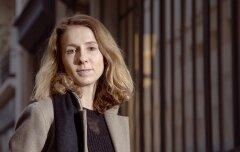Valérie Depelchin rejoint Babel à la Direction du planning stratégique