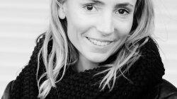 Katie Keith, RATTLING STICK (UK)