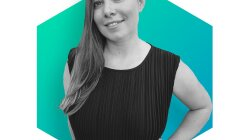 Perspectives: Women in Advertising 2018, Tara Greer