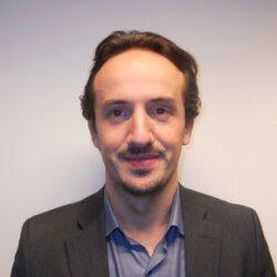 Bertrand Sirven, Directeur Associé au sein du Pôle Influence de HAVAS ww Paris