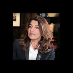 Brand Voices - Alexandra De Chazeaux : « Il faut une confiance totale entre l'agence et l'annonceur »
