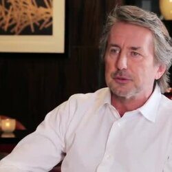 Brand Voices # 7 - Georges-Eric Armand : « Altmann + Pacreau c'est une rencontre »