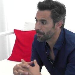 Stéphane Gaubert (Les Gaulois)