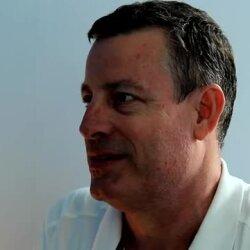 Rob Flaherty (Ketchum PR)