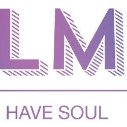 Hispanic Heritage Month Spotlight: ALMA Agency