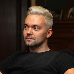 Exclusive Interview with Artem Sinyavskiy