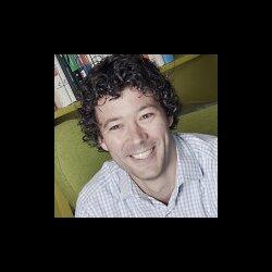 Professor of Advertising: Joep Peeters