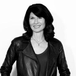 Perspectives: Women in Advertising 2018, Julie Suntrup