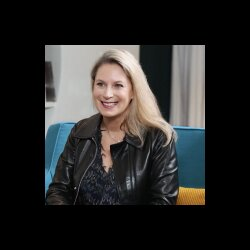 Brand Voices - Anne-Marie Gaultier : « Chez Bally, mon métier change »