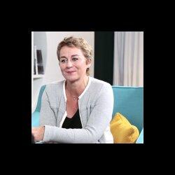 Brand Voices - Béatrice Roux : « Avec son agence, il faut savoir se donner le temps »