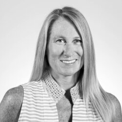 Perspectives: Women in Advertising 2018, Stephanie Sumner