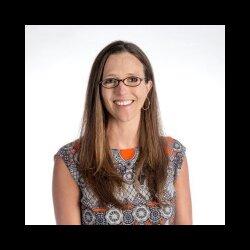 Perspectives: Women in Advertising 2018, Karen Mawhinney