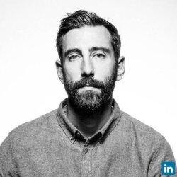 View Point: Professor of Advertising, Matt Stefl
