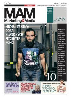 MAM Marketing&Media