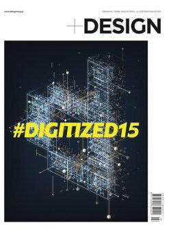 +Design
