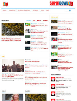Adland.tv