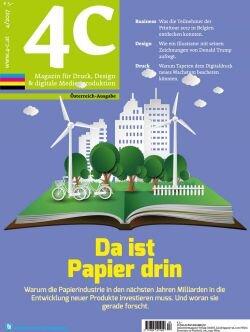 4C Magazin