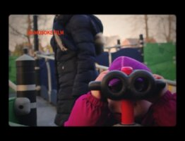 Kampagnefilm: Odense Kommune
