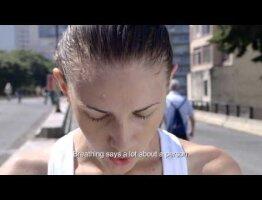 Puma: Run Therapy