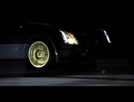 Cadillac - Vignette