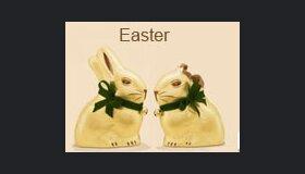 Best Easter Ads 2014