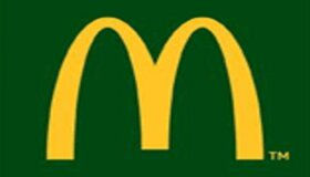 Spotlight: McDonald's Ads