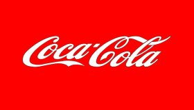 Spotlight: Coca-Cola Ads