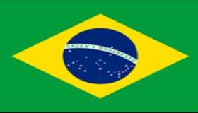 Best Brazilian Ads