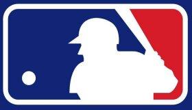 Best Baseball Ads