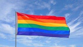 Best of LGBT Pride