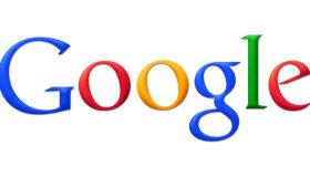 Spotlight: Google Ads