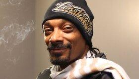 Best of Snoop