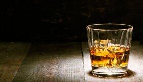 Best Irish Whiskey Ads