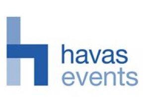 Havas Events France
