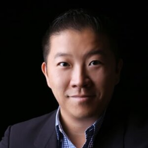 Carter Chow