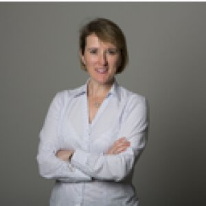 Eileen McIntosh