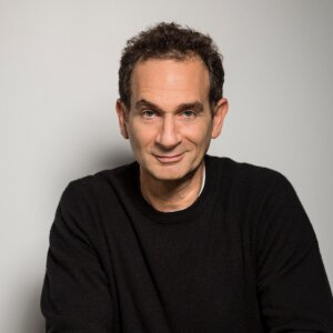 David Lubars