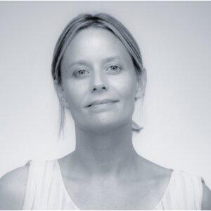 Sarah Thompson