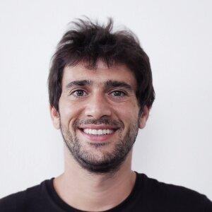 Daniel Prianti