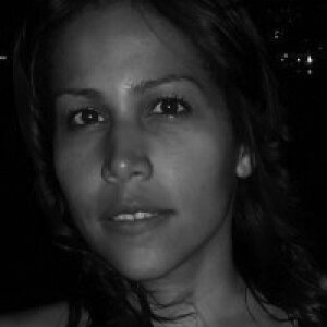Arianna Salcedo