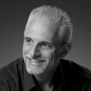 Mark Cerame