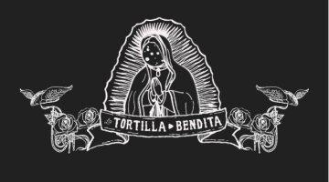 La Tortilla Bendita SXSW 2016