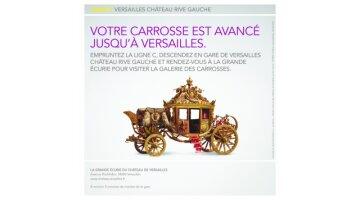 SNCF-Transilien-Patrimoine-Carrosse