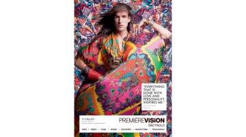 Premiere-Vision-Sao-Paulo