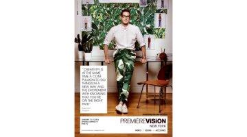 Première vision-DAVID HART