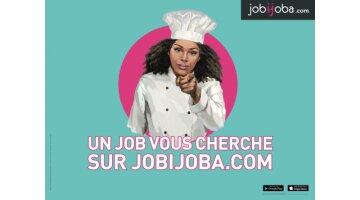 Chef Cuisinière