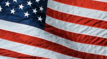 TYC SPORTS AMERICA