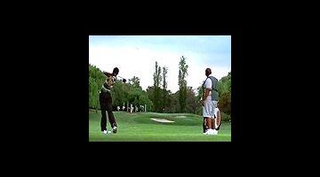 Street Golf